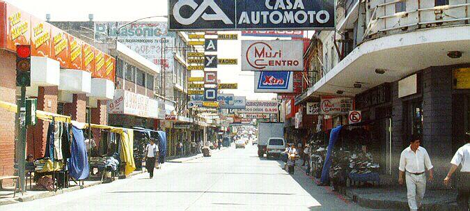 calle1.jpg